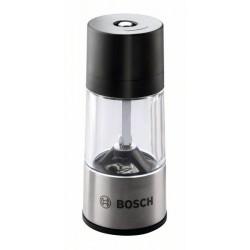 BOSCH - Accesorios de sistema IXO IXO Collection: adaptador para moler especias