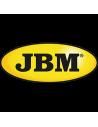 Manufacturer - JBM