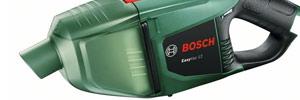 Aspiradores DIY Bosch