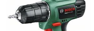 Atornilladores DIY Bosch