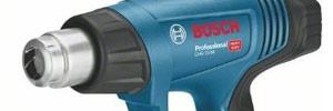 Decapadoras Bosch