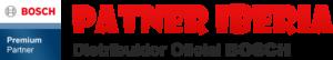 Distribuidor oficial de herramientas Bosch en España