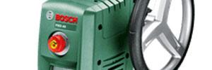 Herramientas estacionarias DIY Bosch