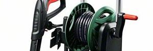 Limpiadoras de alta presión DIY Bosch