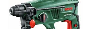 Martillos perforadores DIY Bosch