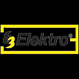 Distribuidor Elektro3