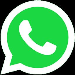 WhatsApp de Patner Iberia